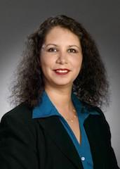Paula Hamsho Diaz