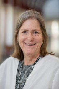 Kathryn Pressly, Ph. D., A.R.N.P., CLincal Program Director