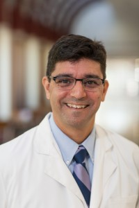 Infectious Diseases/Global Medicine. Michael Lauzardo, M.D., M.S.